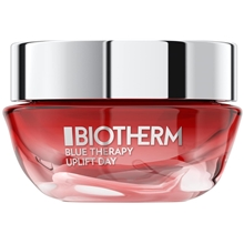 Blue Therapy Red Algea Uplift Cream