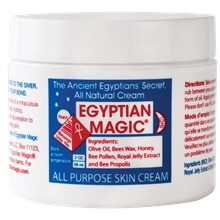 Egyptian Magic Skin Cream