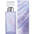 Eternity Summer  <em> Eau de parfum (Edp) Spray</em>