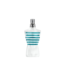 Le Beau Male  <em> Eau de toilette (Edt) Spray</em>