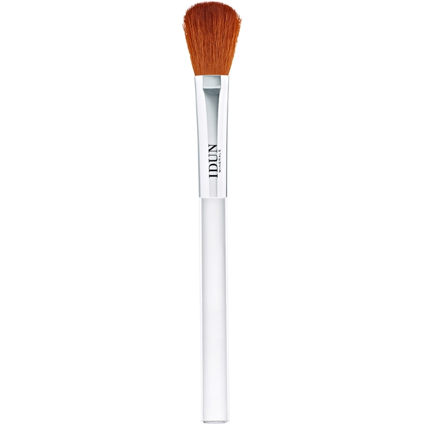 IDUN Face Definer Brush