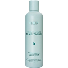 IDUN Repair & Care Conditioner