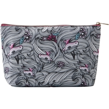 90299 Pony Cosmetic Bag