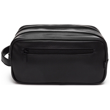 Alfred Large Toiletry Bag