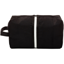 Voyage Wayne Toiletry Bag