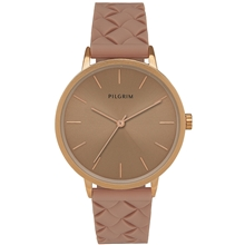 Aster Nude Watch