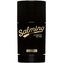 Salming Special Edition - Deodorant Stick