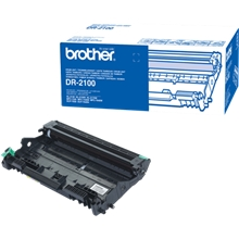 Brother DR2100 drum for HL2140